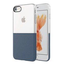 CASE ELEGANT BLUE SAMSUNG GALAXY S8 PLUS