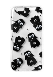 CASE EYES creature 3 SONY XPERIA Z5 COMPACT