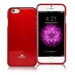 MERCURY JELLY CASE RED IPHONE 11 PRO