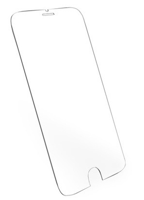 TEMPERED GLASS 9H Lenovo K6 NOTE