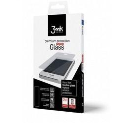 3MK FLEXIBLE GLASS IPHONE 6 / 6S